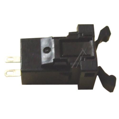 Mikroprzełącznik DLS02W,0