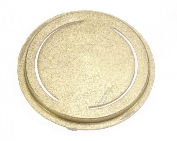 SC7994060 sitko do makaronu w arkuszach DE LONGHI - KENWOOD,0