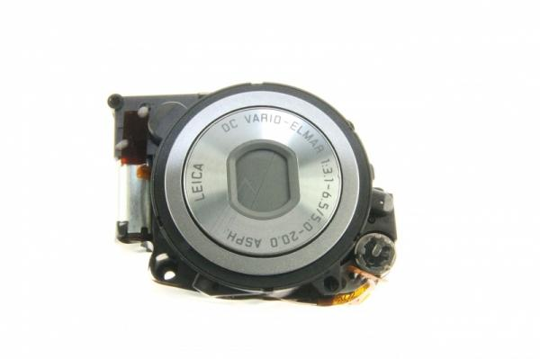 VXW1249 LINSE(W/OUT CCD) PANASONIC,0