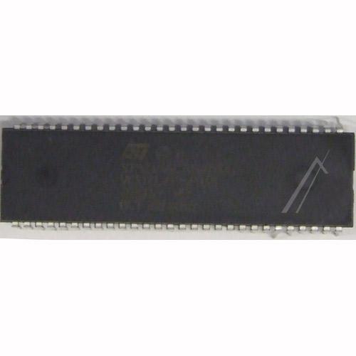 ST92195C7B1 Układ scalony IC,0
