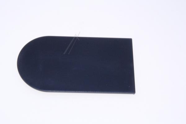 Przykrywka napędu do robota kuchennego Kenwood KW644193,0