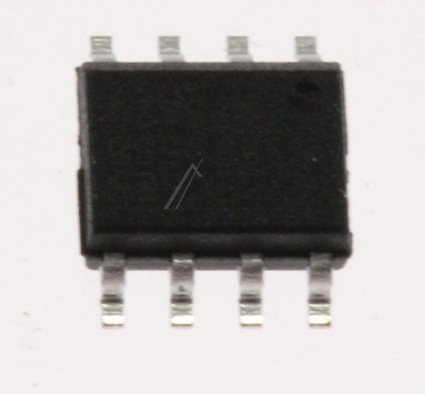 MP8706EN Układ scalony IC,0