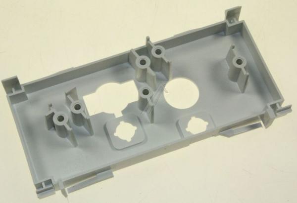 Profil | Obudowa modułu sterującego przednia do zmywarki 1118899002,0