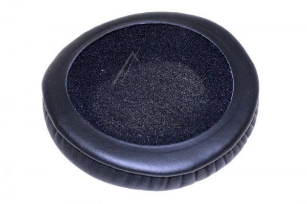 HDJEP01 gąbka do słuchawek PIONEER,0