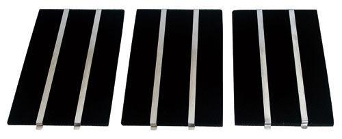 Filtr węglowy aktywny obudowie do okapu Fagor 79X8361,0