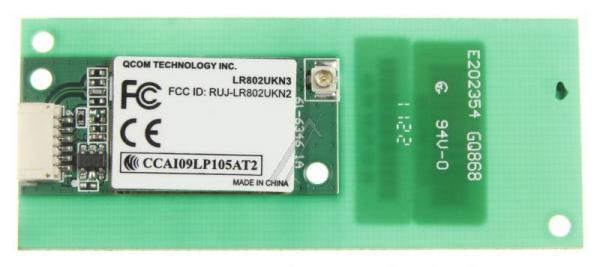 996510042713 USB 2.0 WIFI MODULE LR802UKN3 PHILIPS,0