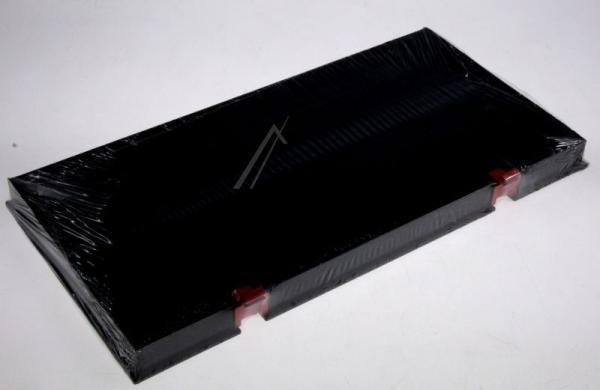 Filtr węglowy aktywny w obudowie do okapu KITFC150,0