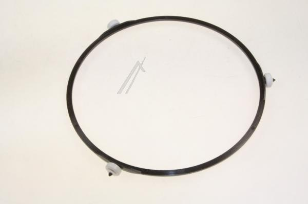 Obręcz | Pierścień obrotowy do mikrofalówki E290D4N30BP,0