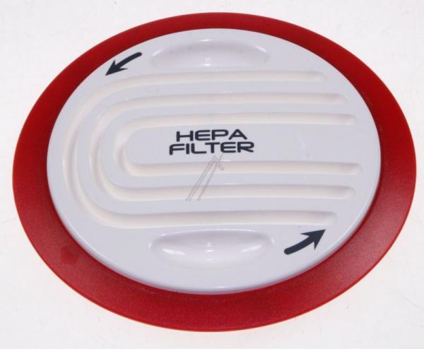 Filtr hepa do odkurzacza - oryginał: 48002822,0