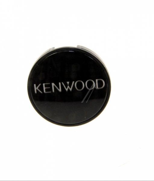 K28042214 KNOB ASSY                I-K99 KENWOOD,0