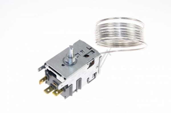 Termostat K57L2839 do lodówki Indesit C00173650,0