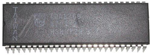 TDA8366 Układ scalony IC,0