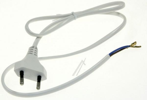 Przewód | Kabel zasilający do robota kuchennego MS0612252,0