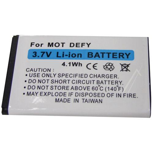 Akumulator | Bateria Li-Ion GSMA37230 3.7V 1100mAh do smartfona,0