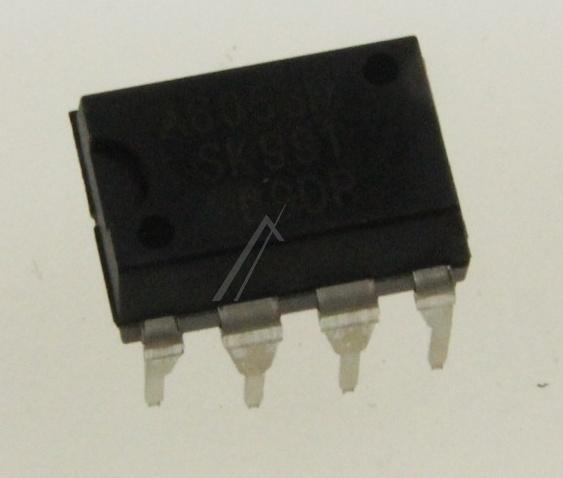 STRA6053M Układ scalony IC,0