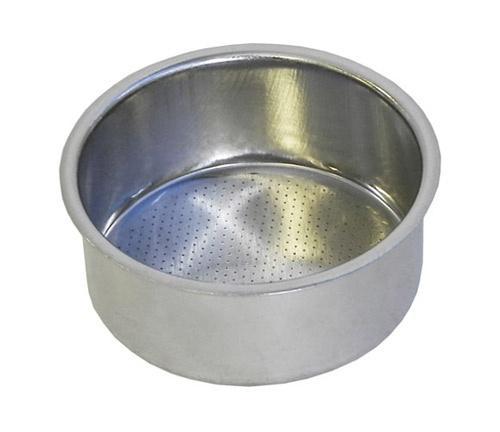 Sitko | Filtr kawy podwójny do ekspresu do kawy DeLonghi SL35012000,0