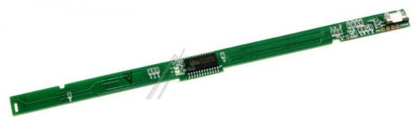 996510041972 TOUCH PCB ASSY PHILIPS,0