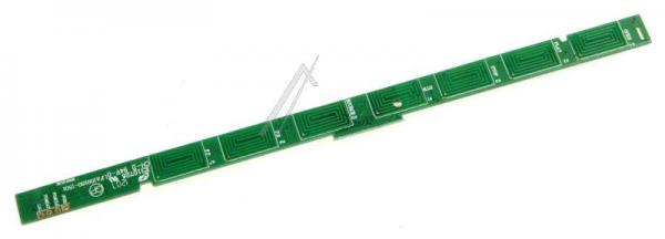996510041972 TOUCH PCB ASSY PHILIPS,1