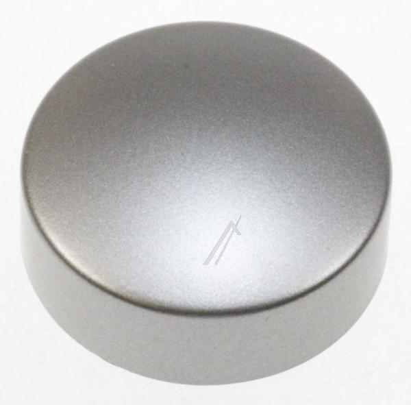 Gałka   Pokrętło panelu sterowania do mikrofalówki 50280529004,0