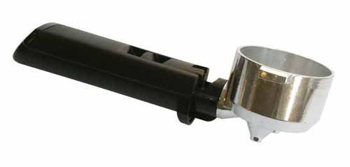 Kolba   Uchwyt filtra do ekspresu do kawy DeLonghi SL35032200,0