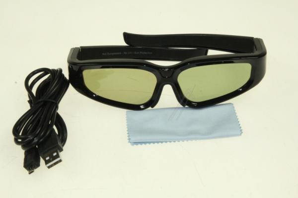 Okulary 3D AGS110,0