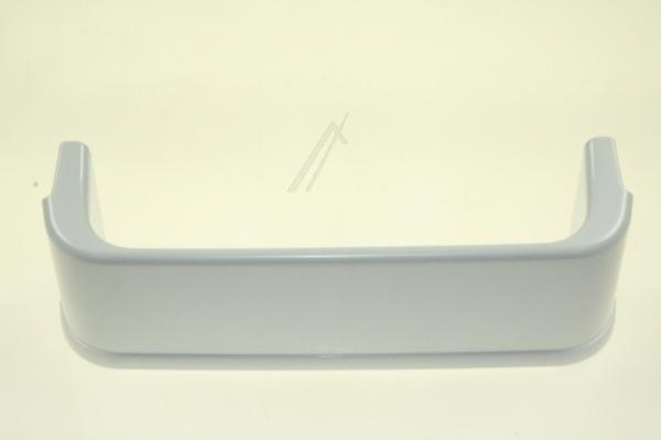 Balkonik   Półka na butelki na drzwi chłodziarki (dolna) do lodówki MAN31385501,0