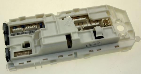 2824447380 Moduł elektroniczny ARCELIK,0