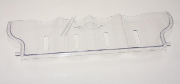 Półka | Kosz barku do lodówki MAN33698801,0