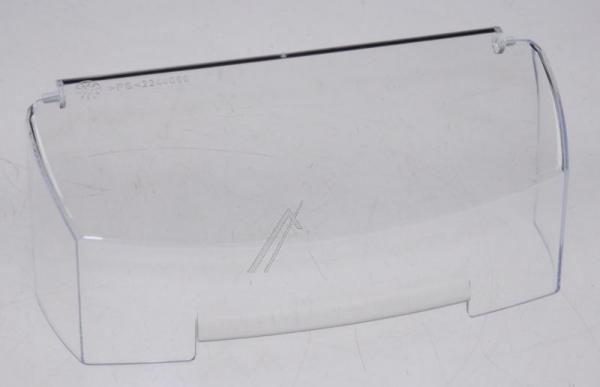 Drzwi zamrażarki do lodówki AEG 2244096083,0