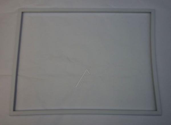 Uszczelka drzwi chłodziarki do lodówki 00219998,0