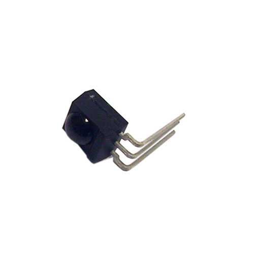 6726VV0006D tsop4838on1 pre-amp temic 38 LG,0