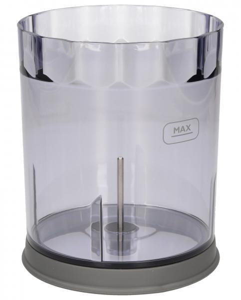 Pojemnik rozdrabniacza duży blendera ręcznego 420303596141,0