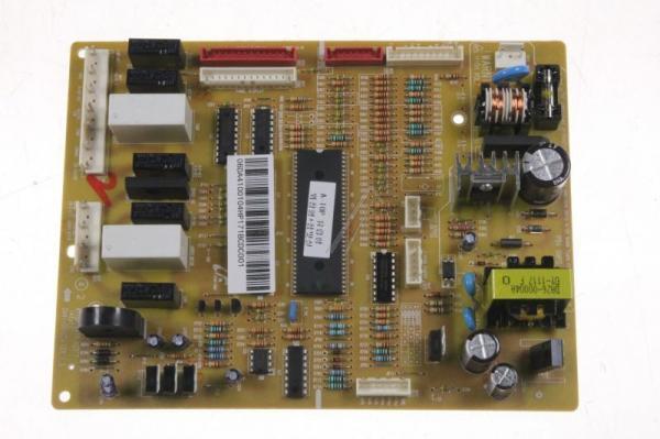 DA4100104H Moduł elektroniczny SAMSUNG,0