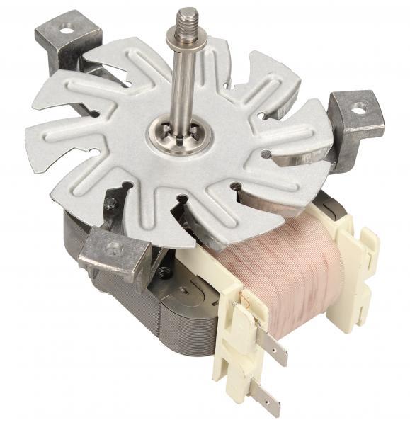 Silnik wentylatora do piekarnika 32013533,0