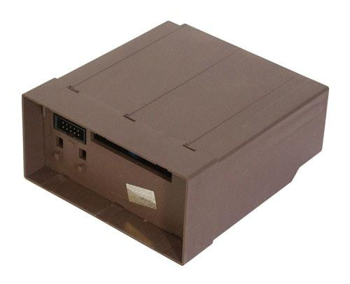 481221838159 C00311580 moduł elektroniczny WHIRLPOOL/INDESIT,0