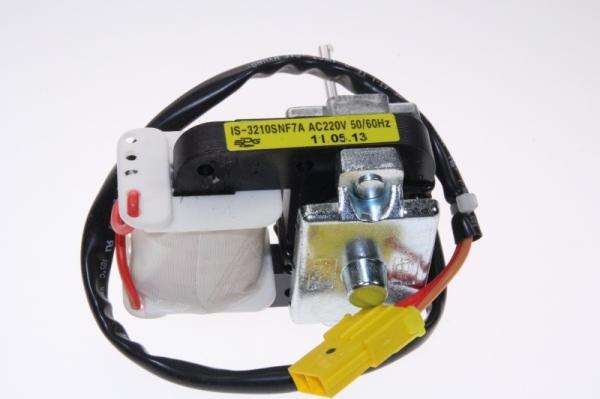 Silnik wentylatora do lodówki DA3110109G,0