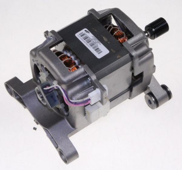 Silnik napędowy do pralki Samsung DC3100045A,0