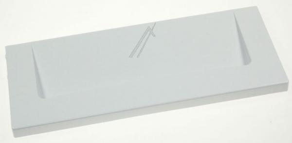 Pokrywa | Front szuflady zamrażarki do lodówki 42031909,0