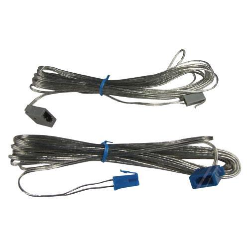 Kabel głośnikowy 996510042431,0