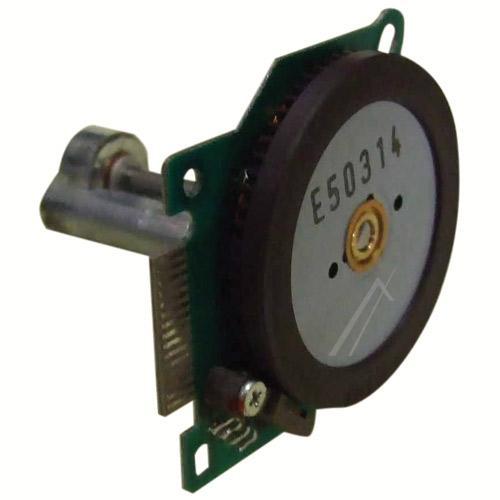 AD9704554A ASSY-CAPSTAN-MOTOR -,DE-10,ASSY SAMSUNG,0