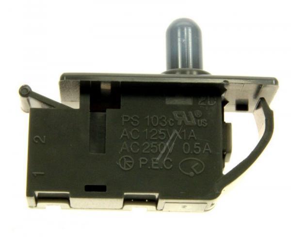 Włącznik | Wyłącznik światła do lodówki 6600JB1005F,0