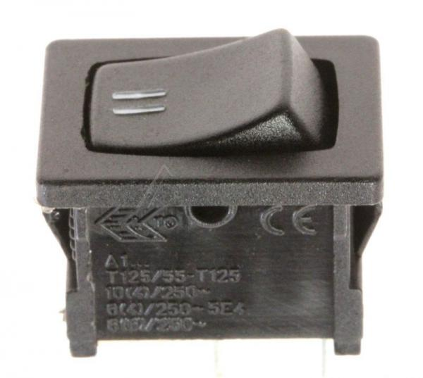 512601 przełącznik DE LONGHI - KENWOOD,0