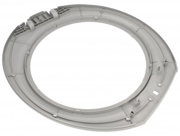 Obręcz | Ramka wewnętrzna drzwi do pralki Samsung DC6100931B,1