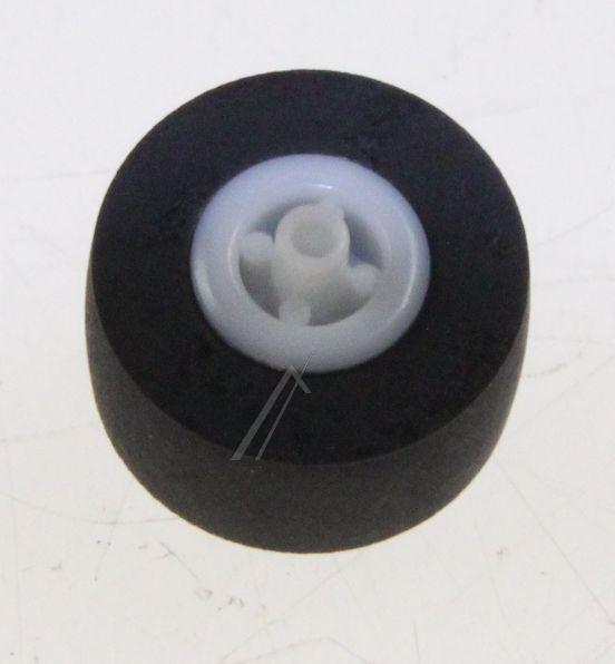 Rolka dociskowa 7mm x 12mm VKP422800B,0