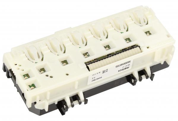 Programator | Moduł sterujący (w obudowie) skonfigurowany do zmywarki Siemens 00490049,0