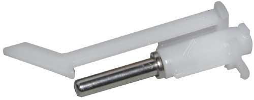 AC6100122A bolec SAMSUNG,0