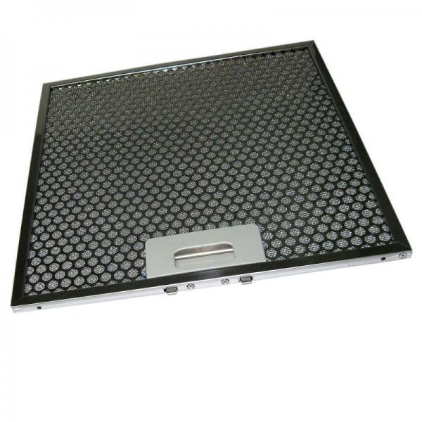 101080117 FILTRO METAL. AISI 285,2X301 FALMEC,0