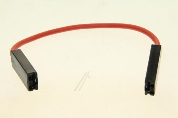 Przewód   Wiązka kabli do pralki 481232178143,0