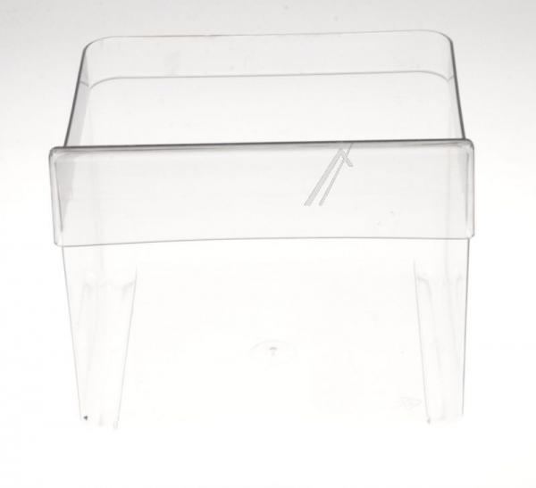 Pojemnik | Szuflada na warzywa prawy do lodówki 368031100,0