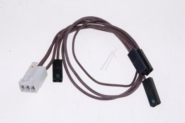 Przewód | Wiązka kabli do pralki 481232178147,0